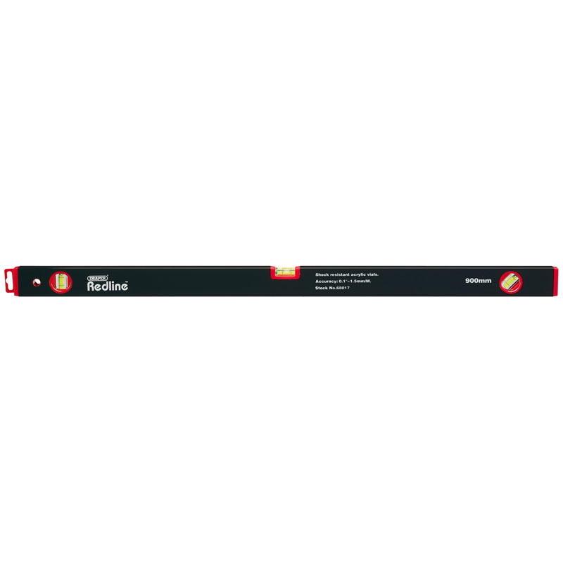 900mm Box Section Level – Now Only £5.66