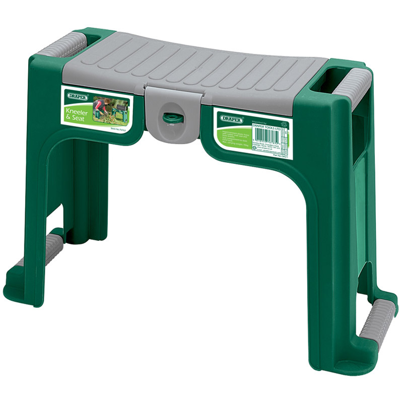 Kneeler and Seat – Now Only £14.71