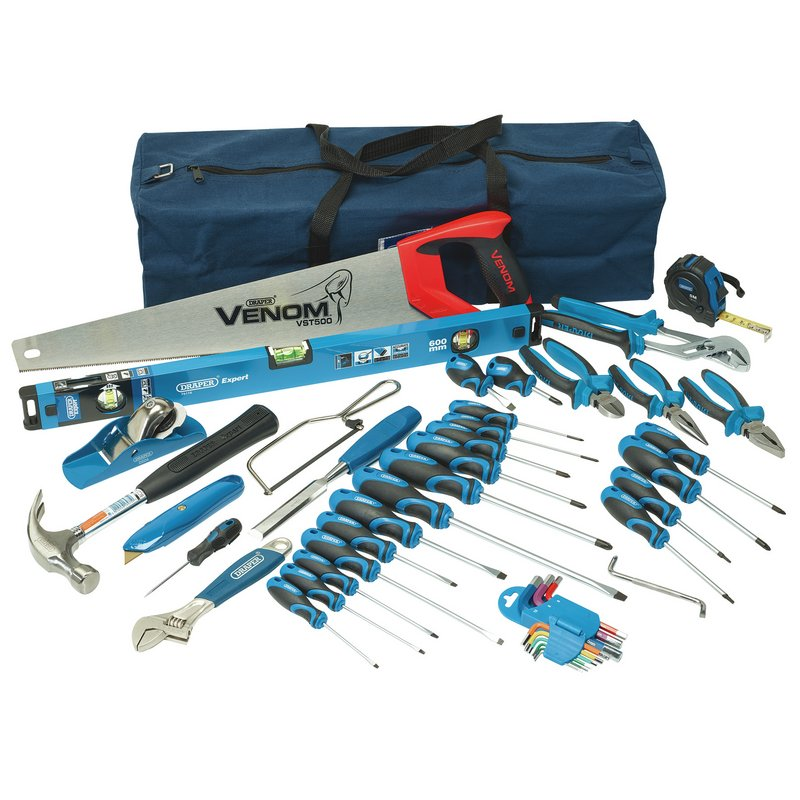 DIY Kit 2 – Now Only £119.27