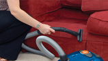Vacuuming & Floor Cleaners (5)