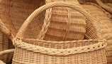 Basketware (1)