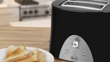 Small Appliances (10)