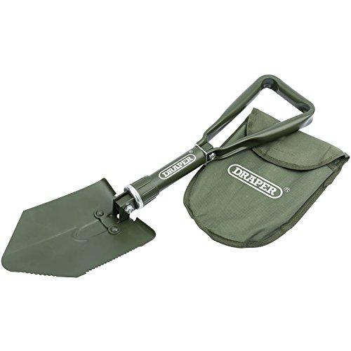 Folding Steel Boot Shovel – Now Only £10.00