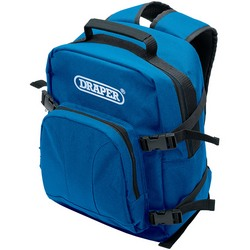 Backpack Cool Bag 15L – Now Only £16.00