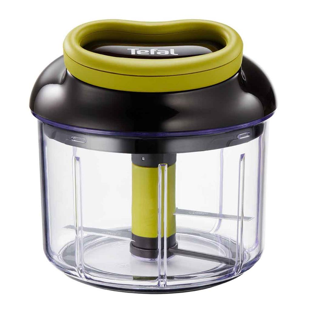 5 Second Manual Chopper with900ml Capacity – Now Only £20.00