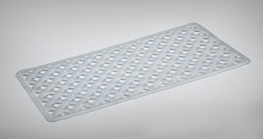 Paloma Bath Mat  -  – Now Only £5.00