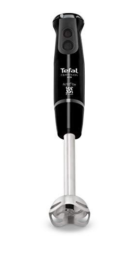 Opti-Touch Hand Blender 600w – Now Only £27.00