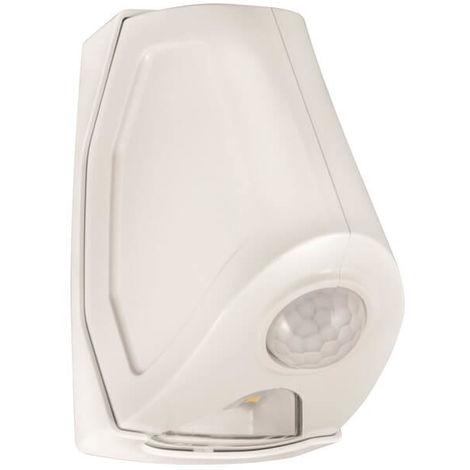 GIZMO Porch Sensor Spot Light – Now Only £12.00