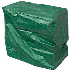Barbecue Cover - 900 x 600 x 900mm – Now Only £8.00