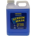 Arctic Screenwash Concentrate 5 Litre – Now Only £3.50