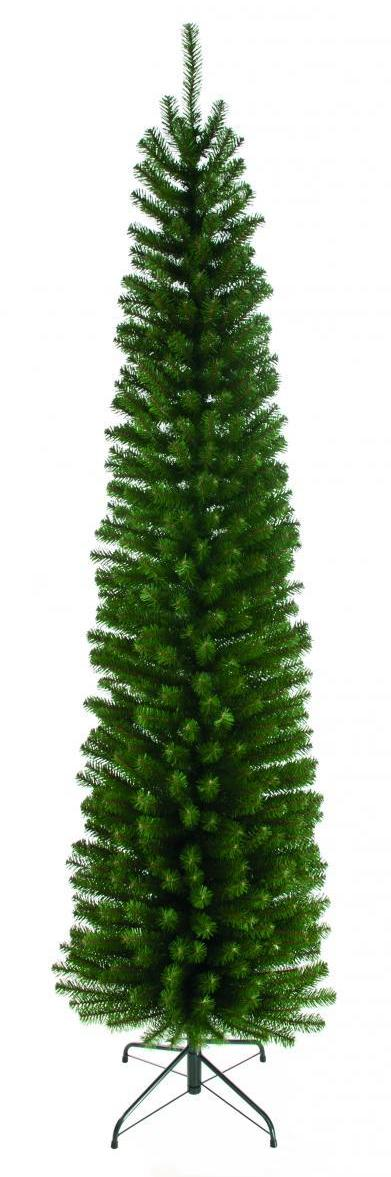 168cm Green Glenmore pine tree  – Now Only £29.00
