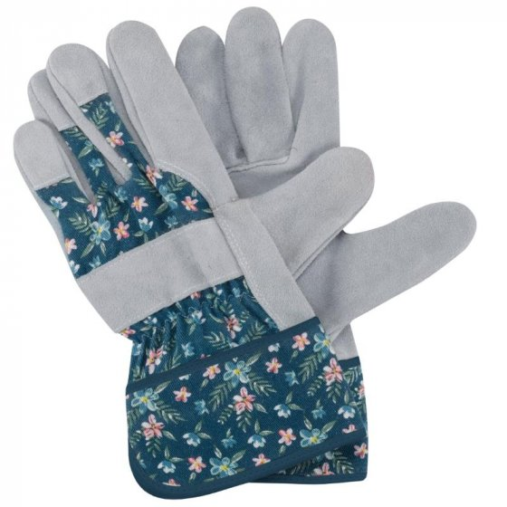 Tuff Riggers - Fleurette  – Now Only £5.00